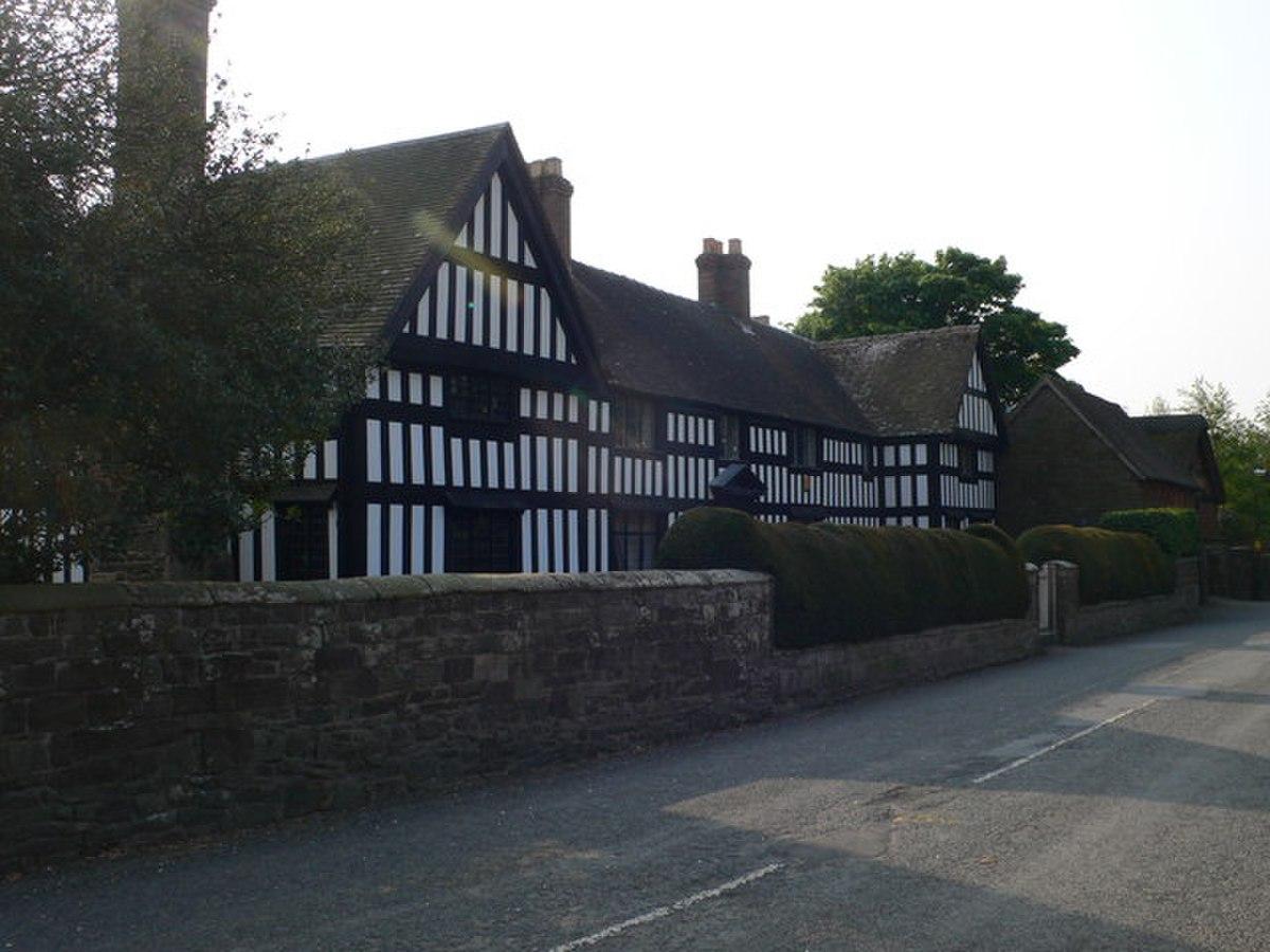 The Manor House, Little Stretton.jpg