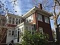 The Manor on Main, Roxboro, NC (28221738688).jpg
