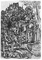 The Martyrdom of St. Erasmus LCCN2002712729.jpg