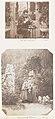 The Microscope; Thereza and Elinor MET DP143483.jpg