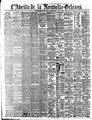 The New Orleans Bee 1859 September 0037.pdf