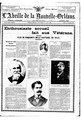 The New Orleans Bee 1906 April 0177.pdf