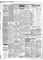 The New Orleans Bee 1907 November 0188.pdf