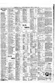 The New Orleans Bee 1911 June 0007.pdf