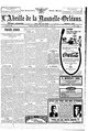The New Orleans Bee 1911 June 0043.pdf