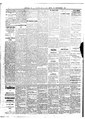 The New Orleans Bee 1911 September 0149.pdf