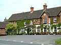 The Old Inn - geograph.org.uk - 21313.jpg