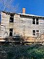 The Old Shelton Farmhouse, Speedwell, NC (46516772715).jpg