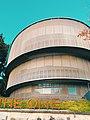 The One building, Zurich ( Ank Kumar) 02.jpg