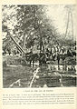 The Photographic History of The Civil War Volume 02 Page 022.jpg