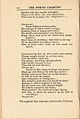 The Poet's Chantry pg 110.jpg