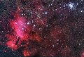 The Prawn Nebula in Scorpius.jpg