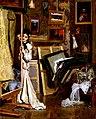 The Psyche (Alfred Stevens).jpg