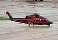 The Queens Helicopter Flight S-76 G-XXEB.jpg