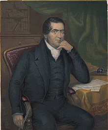 John Williams Missionary Wikipedia
