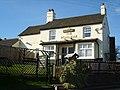 The Royal Oak Pub - geograph.org.uk - 376114.jpg