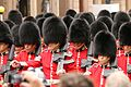 The Scots Guards (8657836275).jpg