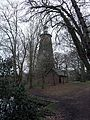 The Shot Tower in Crane Park, Twickenham, London. (3349153595).jpg