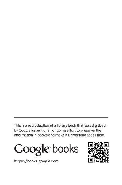 Google Story Pdf