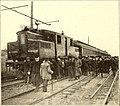 The Street railway journal (1905) (14758991484).jpg