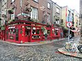 The Temple Bar Pub in Dublin - panoramio.jpg