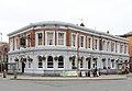 The Town Crier, Chester.jpg