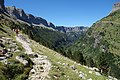 The Trail Senda de los Cazadores.jpg