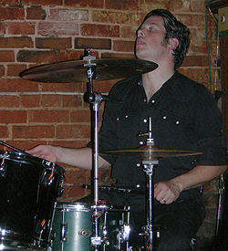 The Tripwires - Mark Pickerel 01B.jpg