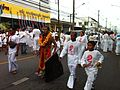 The Vegetarian Festival in Phuket 10.JPG