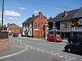 The Victoria Pub, Hemsworth - geograph.org.uk - 513762.jpg