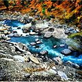The beautiful kunhar river in fall.jpg