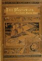 The castaways - a story of adventure in the wilds of Borneo (IA cu31924009352737).pdf