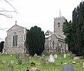 The church of St Remigius in Hethersett - geograph.org.uk - 1746855.jpg