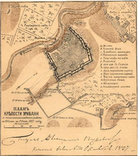 The plan of the Yerevan Fortress, 1827.png