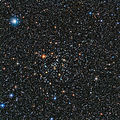 The rich star cluster IC 4651.jpg