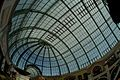 The roof of the Mall of the Emirates (3679337370).jpg
