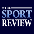 The sport review logo.png