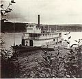 The steamship Peace River, at Peace River Crossing -b.jpg