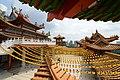 Thean Hou Temple (18973603542).jpg