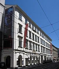 Theater in der Josefstadt3.jpg