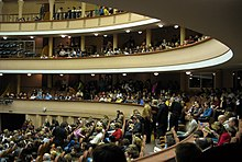 Theatre of a name of the Mossovet - 01.jpg