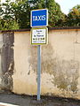 Theil-sur-Vanne-FR-89-station de taxis-25.jpg