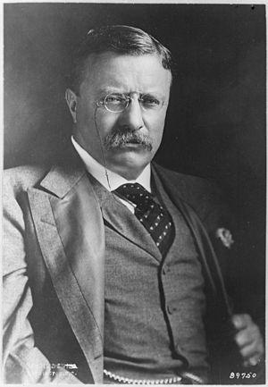 https://upload.wikimedia.org/wikipedia/commons/thumb/4/4d/Theodore_Roosevelt_-_NARA_-_530950.jpg/300px-Theodore_Roosevelt_-_NARA_-_530950.jpg