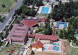 Thermal bath, Zalakaros-05.jpg