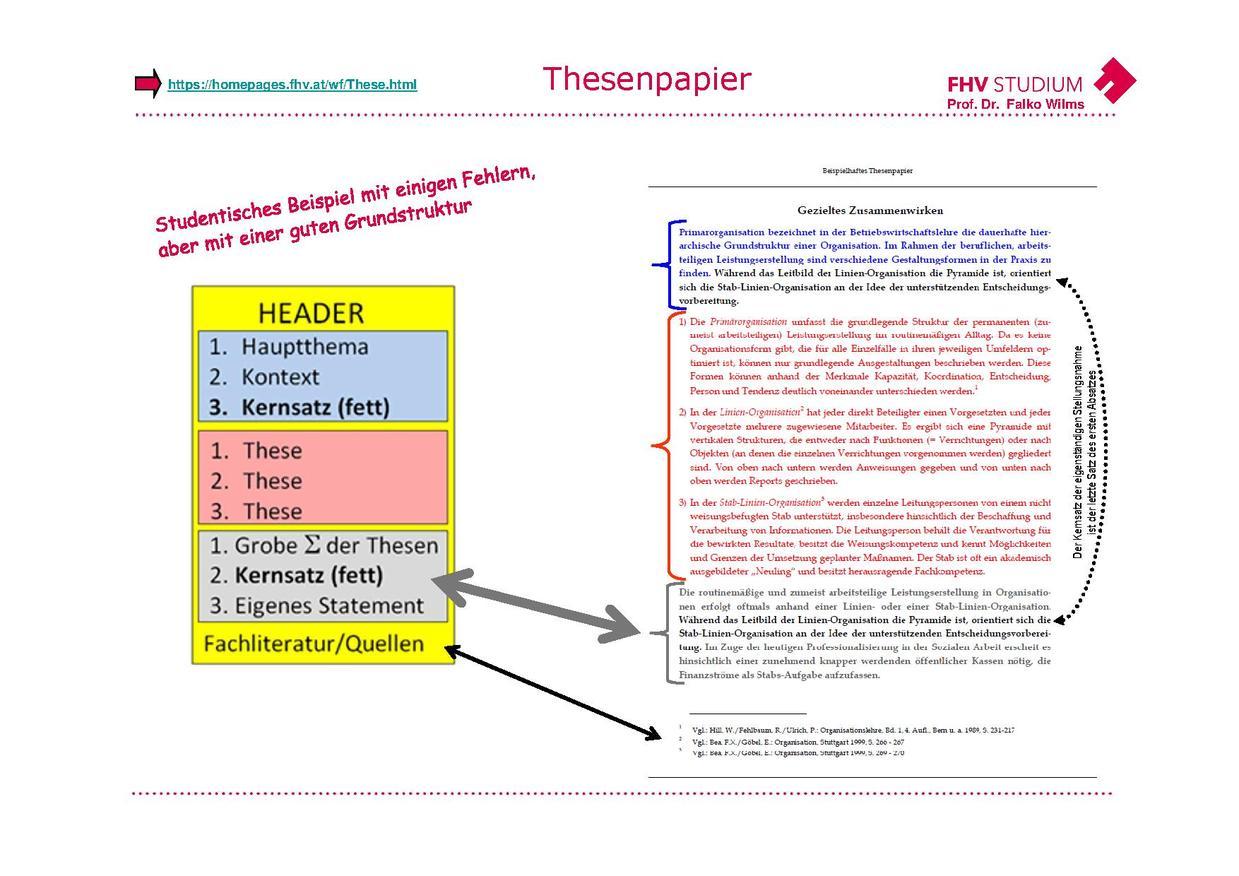 Page Px Thesenpapier Pdf