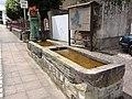 Thiaville-sur-Meurthe (M-et-M) fontaine D.jpg