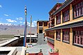 Thiksey Monastery, Ladakh 08.jpg