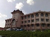 Thodupuzha Civil Station.jpg
