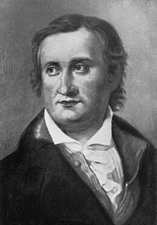 Thomas Johann Seebeck German physicist