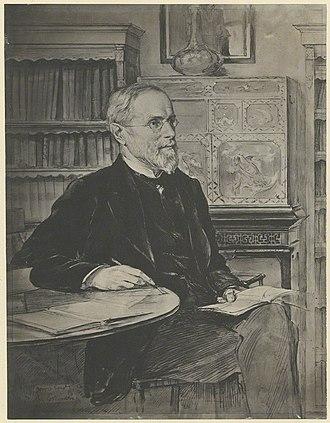 Thomas Bernard Collinson - Maj-Gen. Thomas Bernard Collinson Ret. (1888)
